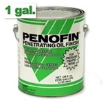 Penofin® for Pressure Treated Wood Penetrating Oil 1 Gal