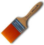 Proform Picasso Beaver Tail Brush