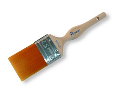 Proform Picasso Minotaur Straight Cut Thick Wall Brush PIC22