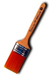 Proform Picasso Oval Straight Brush