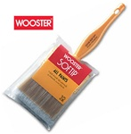 Wooster Softip