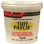 Synkoloid Tuff Patch™ Smooth