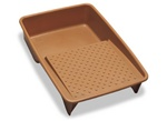 Corona Medium Plastic Tray 3-Quart Capacity