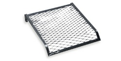 Corona 5-Gallon Bent Bucket Grid