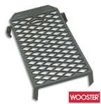 Wooster 1-Gallon Grid