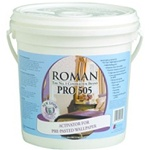Roman Pro 505 Activator for Pre-Pasted Wallpaper 09301