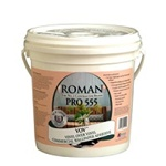 Roman Pro 555 Vinyl Over Vinyl Wallpaper Adhesive Gallon 11901