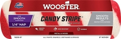 Wooster Candy Stripe