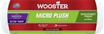 Wooster Micro Plush