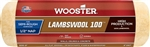 Wooster Lambswool 100