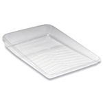 Wooster Tray Liner