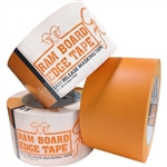 Ram Board Edge Tape Easy Release Masking Tape RBET2.5-180