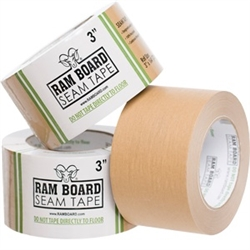 Ram Board Seam Tape RBST3-164
