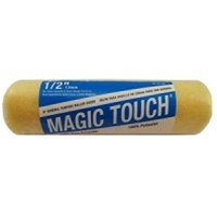 GAM Magic Touch® Polyester Roller Cover