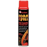 Red Devil Foam & Fill Triple Expanding Foam
