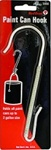 Red Devil Paint Can Hook 3930