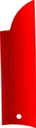 "Red Devil 9-1/2"" Trim Guard 4048"