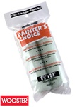 Wooster Jumbo-Koter Painter's Choice
