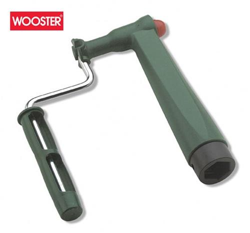 Wooster Jumbo-Koter Flip Frame