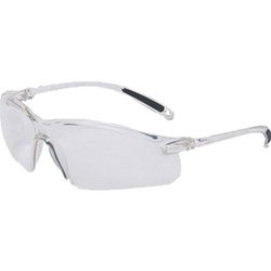 Sperian Protection A700 Clear HC Glasses 10852