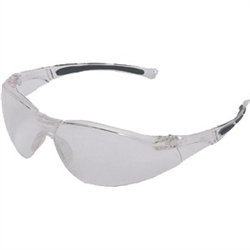 Honeywell A800 Clear HC Glasses 10856
