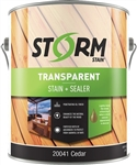 Storm System Category 2 Toned Oil Finish Gallon