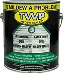 Gemini TWP Mildew Sealer Gallon S9450