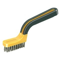 Allway Tools Narrow Steel Brush SB1