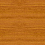 Sikkens ProLuxe Cetol DEK Finish Cedar Gallon SIK44077