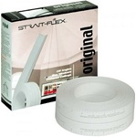 "Strait Flex 2-3/8"" x 100' Original Composite Tape SO-100"