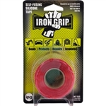 IPG Iron Grip Silicone Tape