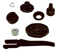 Marshalltown SharpShooter® 2.0 Repair Kit SS20RK