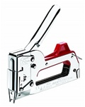 Arrow Dual Purpose Attacker Staple Gun T2025
