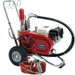 Titan PowrTwin™ 8900 Plus Hydraulic Paint Sprayer 0290018