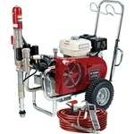 Titan PowrTwin™ 12000 DI Plus Hydraulic Paint Sprayer 0290023