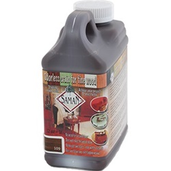 SamaN Water Based Stain - 32 Oz