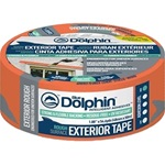 Blue Dolphin Rough Surface Exterior Tape TP EXT R