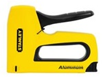 Stanley Heavy Duty Staple Gun TR150