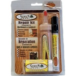 SamaN Wood Touch Up Kit
