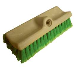 Marshalltown Freight Van & Truck Washing Brush TWB797