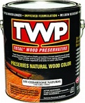 Gemini TWP Total Wood Preservative Gallon