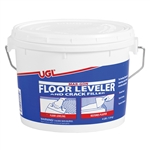 UGL Mar-Gon Floor Leveler and Crack Filler 4 Lbs 01217