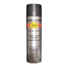 Rust-Oleum High Performance V2100 System High Heat Spray