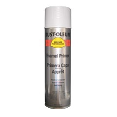 Rust-Oleum High Performance V2100 System Enamel Spray Primer