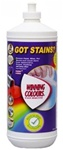Winning Colours Stain Remover