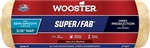 Wooster Super Fab