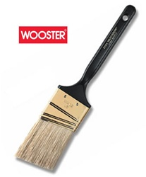 Wooster Yachtsman