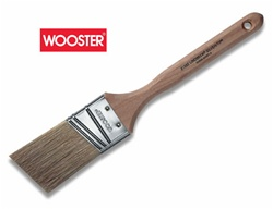 Wooster White Majestic