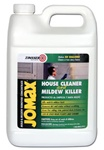 Zinsser Jomax Exterior Surface Cleaner Concentrated