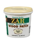 UGL ZAR Wood Patch